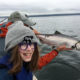 Seattle Salmon Fishing