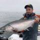 Port Townsend Chinook Salmon