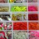 Best Kokanee Fishing Lures