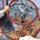 Puget Sound Spot Shrimp Season 2021